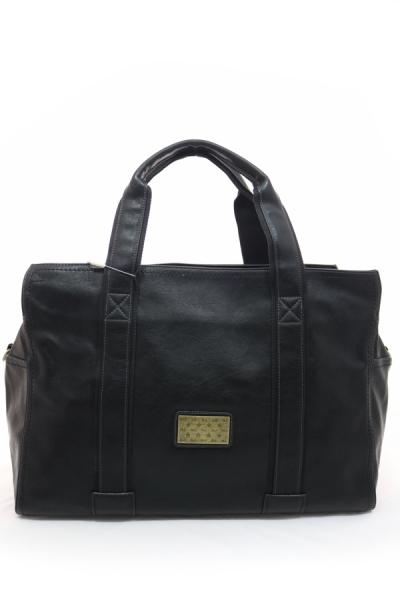 Дорожная сумка David Jones 2080-1A оптом