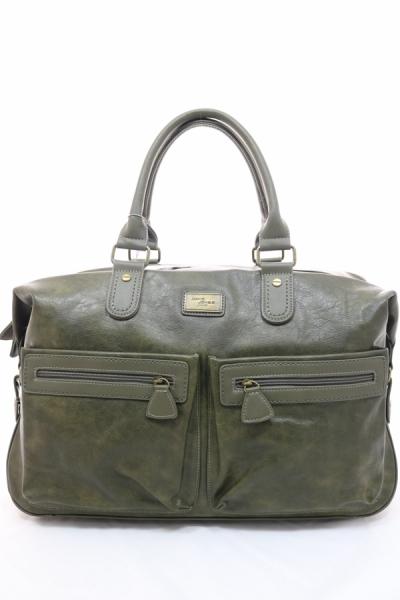 Дорожная сумка David Jones 3553 оптом