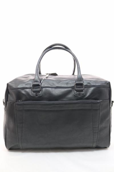 Дорожная сумка David Jones 686605 оптом