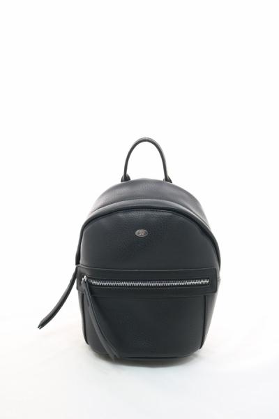 Рюкзак David Jones 3520 оптом