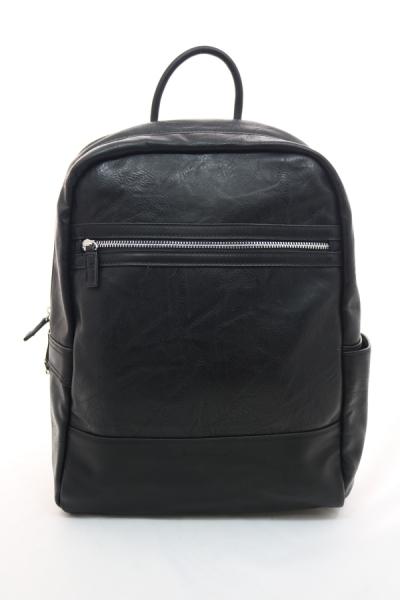 Рюкзак David Jones 3559 оптом