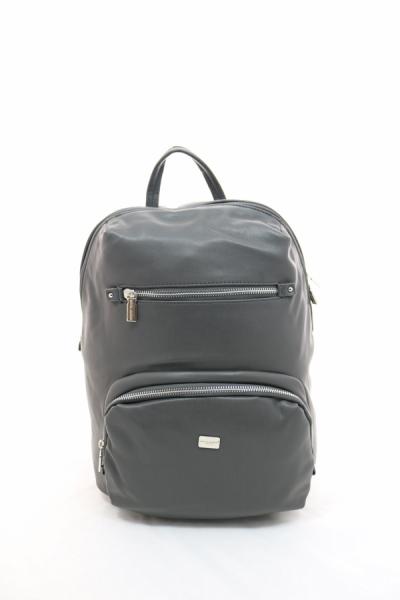 Рюкзак David Jones 3607 оптом
