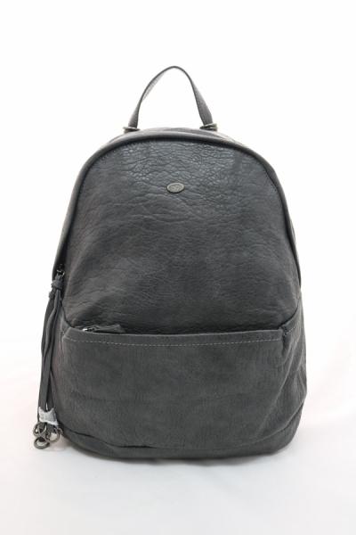 Рюкзак David Jones 5641-4 оптом