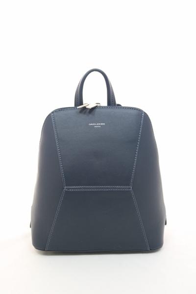 Рюкзак David Jones 5709-2 оптом