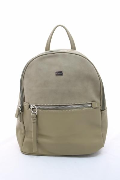 Рюкзак David Jones 5700-2 оптом