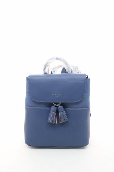 Рюкзак David Jones 3702 оптом