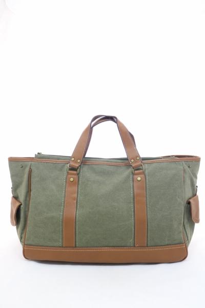 Дорожная сумка David Jones 3779 оптом
