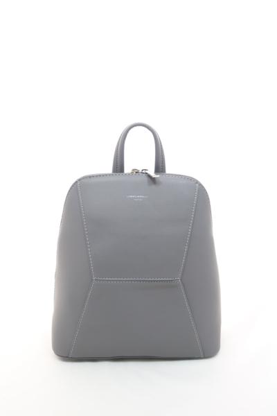 Рюкзак David Jones 5604-3 оптом