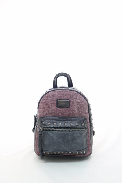 Рюкзак David Jones 5752-2 оптом