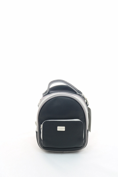 Рюкзак David Jones 3790 оптом