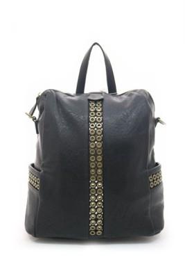 купить рюкзаки оптом