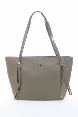 Сумка David Jones 3579 D.Taupe