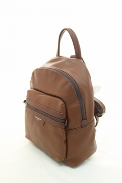 Рюкзак David Jones 3530 D.Brown
