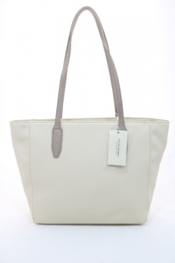 Сумка David Jones 5263-1 Brown