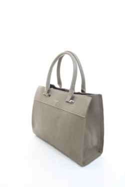 Сумка David Jones 3508 D.Taupe