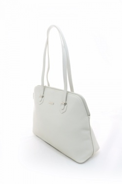 Сумка David Jones 5743-1 Creamy Grey