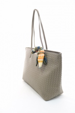 Сумка David Jones 3538A D.Taupe