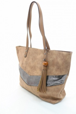 Сумка David Jones 5650-3 Brown