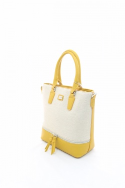 Сумка David Jones 5756-3 Yellow