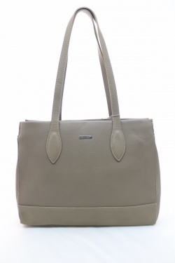 Сумка David Jones 3506 D.Taupe