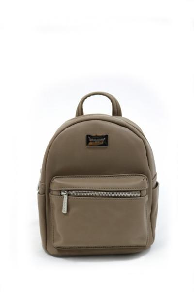 Рюкзак David Jones 3208 оптом