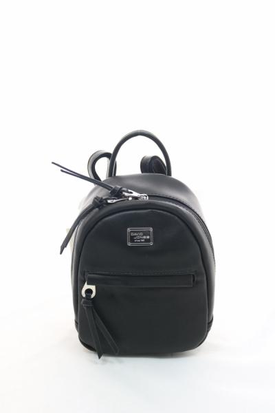 Рюкзак David Jones 3391 оптом