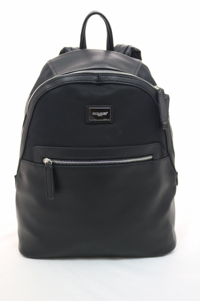 Рюкзак David Jones 3608 оптом