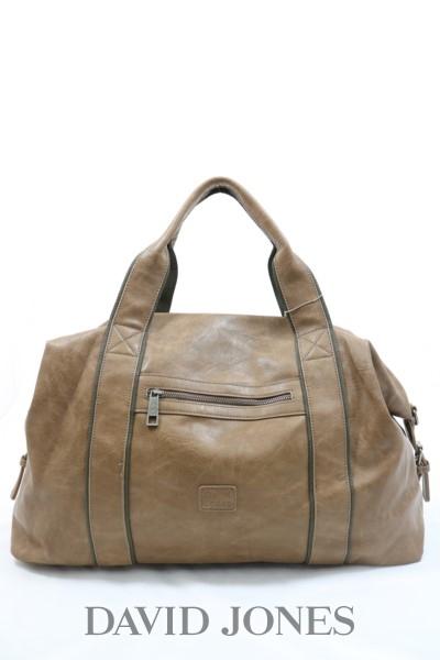 Дорожная сумка David Jones 3241 оптом