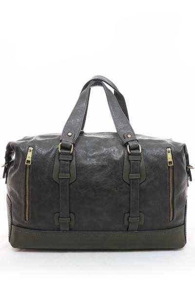 Дорожная сумка David Jones 2079-1A оптом