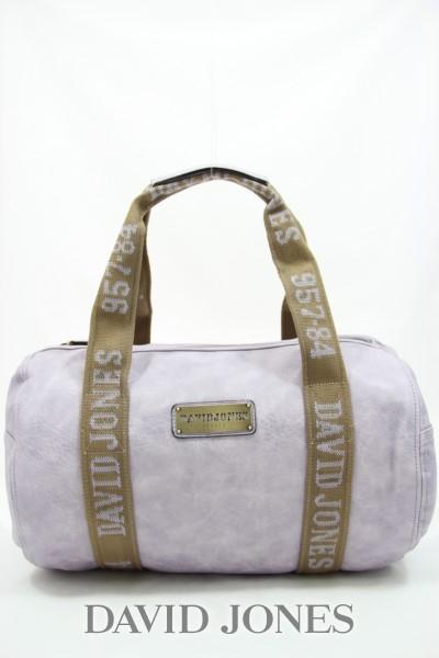 Дорожная сумка David Jones 0046 оптом