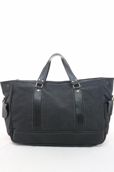 Дорожная сумка David Jones 3780 оптом
